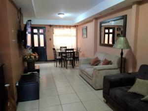 Casa En Ventaen San Juan - La Union, La Union, Costa Rica, CR RAH: 19-1181