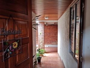 Casa En Ventaen San Juan, Tibas, Costa Rica, CR RAH: 19-1190