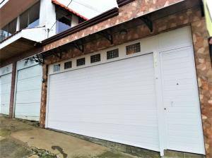 Casa En Ventaen Alajuela Centro, Alajuela, Costa Rica, CR RAH: 18-303