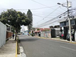 Local Comercial En Alquileren San Jose, San Jose, Costa Rica, CR RAH: 19-1202