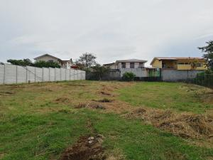 Terreno En Ventaen San Pedro, Santa Barbara, Costa Rica, CR RAH: 19-1235