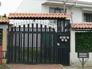 Edificio En Ventaen Belen, Belen, Costa Rica, CR RAH: 19-1258