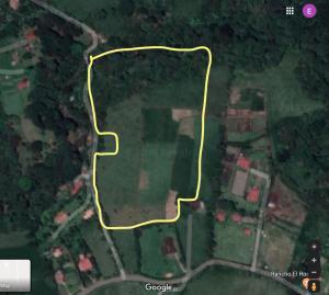 Terreno En Ventaen San Pedro, Vazquez De Coronado, Costa Rica, CR RAH: 19-1205