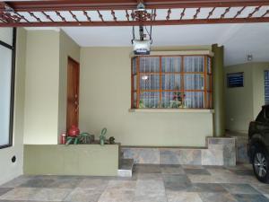 Casa En Ventaen San Francisco De Dos Rios, San Jose, Costa Rica, CR RAH: 19-1222