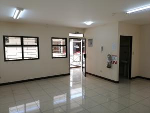 Oficina En Alquileren Rohrmoser, San Jose, Costa Rica, CR RAH: 19-1211
