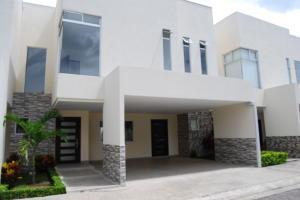 Casa En Ventaen Santa Ana, Santa Ana, Costa Rica, CR RAH: 19-1218