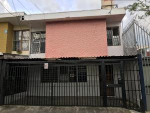 Casa En Ventaen Zapote, San Jose, Costa Rica, CR RAH: 19-1229