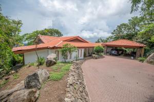 Casa En Ventaen Villa Real, Santa Ana, Costa Rica, CR RAH: 19-1232
