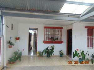 Casa En Ventaen San Isidro, Vazquez De Coronado, Costa Rica, CR RAH: 19-1244
