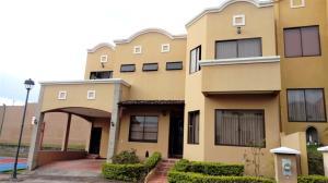 Casa En Ventaen Dulce Nombre - Cartago, Cartago, Costa Rica, CR RAH: 19-1233