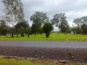 Terreno En Ventaen Oriental, Guacimo, Costa Rica, CR RAH: 19-1245