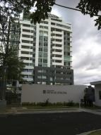 Apartamento En Ventaen La Uruca, San Jose, Costa Rica, CR RAH: 19-1237