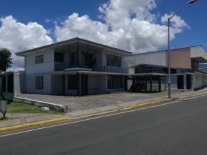 Local Comercial En Alquileren San Francisco De Heredia, Heredia, Costa Rica, CR RAH: 19-1239