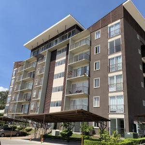 Apartamento En Alquileren San Pablo, Heredia, Costa Rica, CR RAH: 19-1241