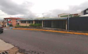 Casa En Ventaen San Pedro, Montes De Oca, Costa Rica, CR RAH: 19-346