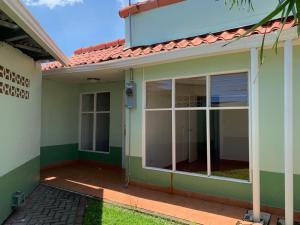 Casa En Ventaen Jaco, Puntarenas, Costa Rica, CR RAH: 19-1256