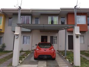 Casa En Ventaen San Pablo, San Pablo, Costa Rica, CR RAH: 19-1259