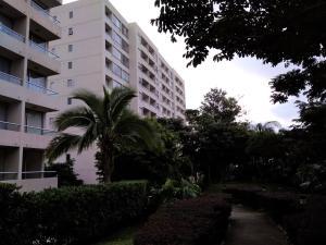 Apartamento En Ventaen Ulloa, Heredia, Costa Rica, CR RAH: 19-1278