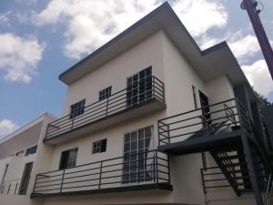 Apartamento En Alquileren Brasil De Santa Ana, Santa Ana, Costa Rica, CR RAH: 19-1271