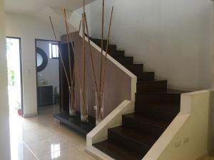 Casa En Alquileren Escazu, Escazu, Costa Rica, CR RAH: 19-1277
