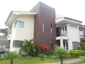 Casa En Ventaen Rio Segundo, Alajuela, Costa Rica, CR RAH: 19-1298