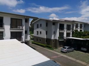 Apartamento En Alquileren Belen, Belen, Costa Rica, CR RAH: 19-1301