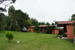 Casa En Ventaen San Rafael De Heredia, San Rafael, Costa Rica, CR RAH: 19-1307
