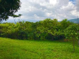Terreno En Alquileren Ciudad Colon, Mora, Costa Rica, CR RAH: 19-1317