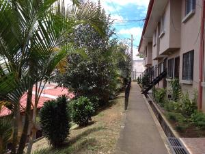 Apartamento En Ventaen San Antonio, Vazquez De Coronado, Costa Rica, CR RAH: 19-1322