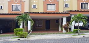 Casa En Ventaen Concepcion - La Union, La Union, Costa Rica, CR RAH: 19-1326