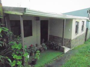 Casa En Ventaen Vc San Isidro, Vazquez De Coronado, Costa Rica, CR RAH: 19-1327