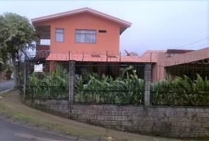 Apartamento En Ventaen San Pedro, Santa Barbara, Costa Rica, CR RAH: 19-1332