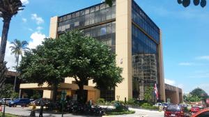 Oficina En Ventaen San Jose, San Jose, Costa Rica, CR RAH: 19-1335