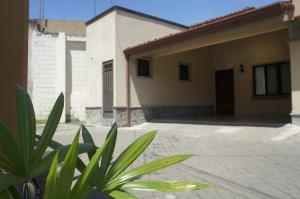Casa En Ventaen Santa Ana, Santa Ana, Costa Rica, CR RAH: 19-1341