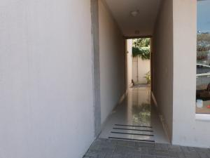 Oficina En Ventaen San Rafael Escazu, Escazu, Costa Rica, CR RAH: 19-1345