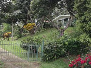 Terreno En Ventaen Puriscal, Puriscal, Costa Rica, CR RAH: 19-1347