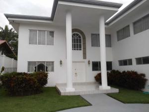 Casa En Ventaen Ciudad Colon, Mora, Costa Rica, CR RAH: 19-1349