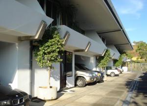 Apartamento En Alquileren San Rafael Escazu, Escazu, Costa Rica, CR RAH: 19-1352