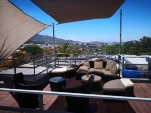 Apartamento En Alquileren Sabana, San Jose, Costa Rica, CR RAH: 19-1386