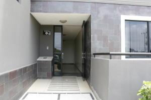 Apartamento En Alquileren Concasa, San Rafael De Alajuela, Costa Rica, CR RAH: 19-1367