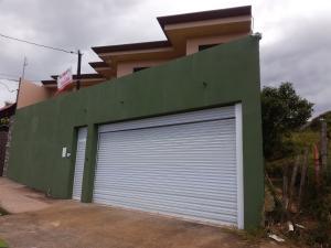 Casa En Ventaen Cartago Centro, Cartago, Costa Rica, CR RAH: 19-1376