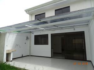 Casa En Ventaen San Isidro - El Guarco, El Guarco, Costa Rica, CR RAH: 19-1388