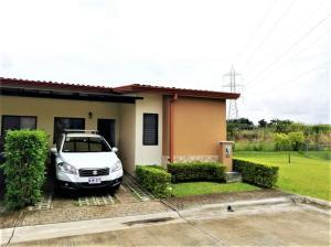 Casa En Ventaen San Rafael De Alajuela, Alajuela, Costa Rica, CR RAH: 19-1383