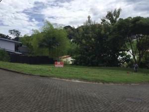 Terreno En Ventaen Punta Leona, Garabito, Costa Rica, CR RAH: 18-213