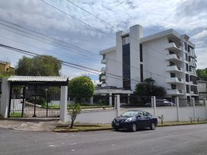 Apartamento En Alquileren San Pedro, San Jose, Costa Rica, CR RAH: 19-1391