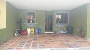 Casa En Ventaen Sabanilla, Montes De Oca, Costa Rica, CR RAH: 19-1395