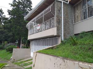 Casa En Ventaen Rohrmoser, San Jose, Costa Rica, CR RAH: 19-1396