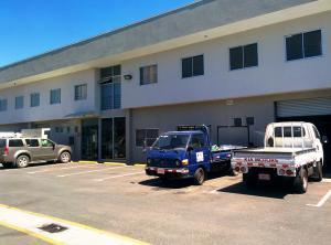 Oficina En Alquileren Santa Rosa, Santo Domingo, Costa Rica, CR RAH: 19-1405