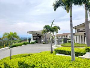 Casa En Ventaen Escazu, Escazu, Costa Rica, CR RAH: 19-1431