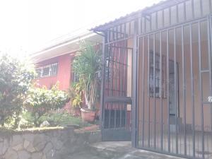 Casa En Ventaen San Juan, Tibas, Costa Rica, CR RAH: 19-1407
